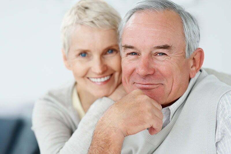 Wat te eten bij problemen met prostaat