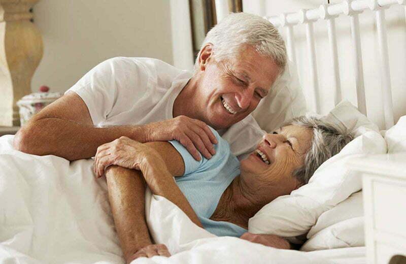 Alternatieve methoden voor de behandeling van prostaatkanker