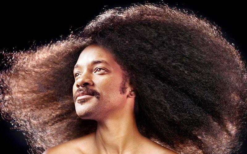 Tratamiento natural de la caída del cabello