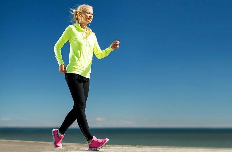Der er ingen kur mod cellulite