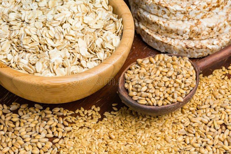 Lo que debes saber sobre la fibra dietética