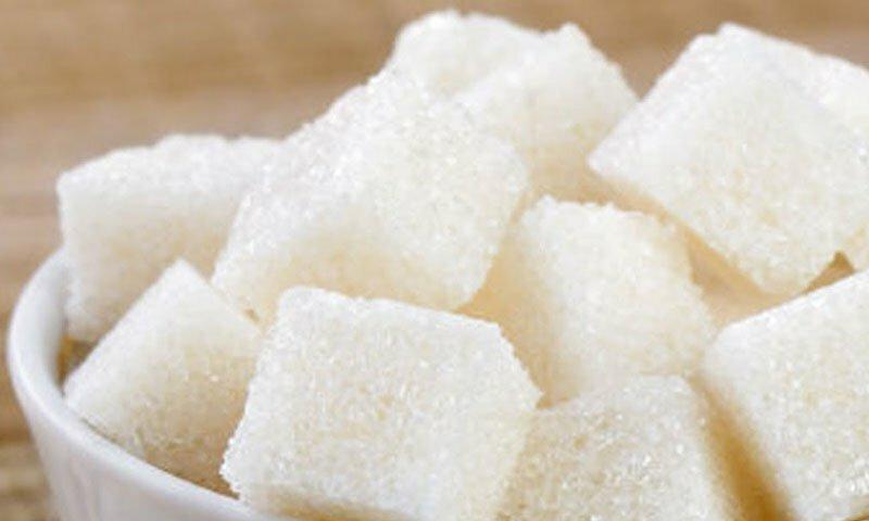 Perché lo zucchero danneggia la salute?