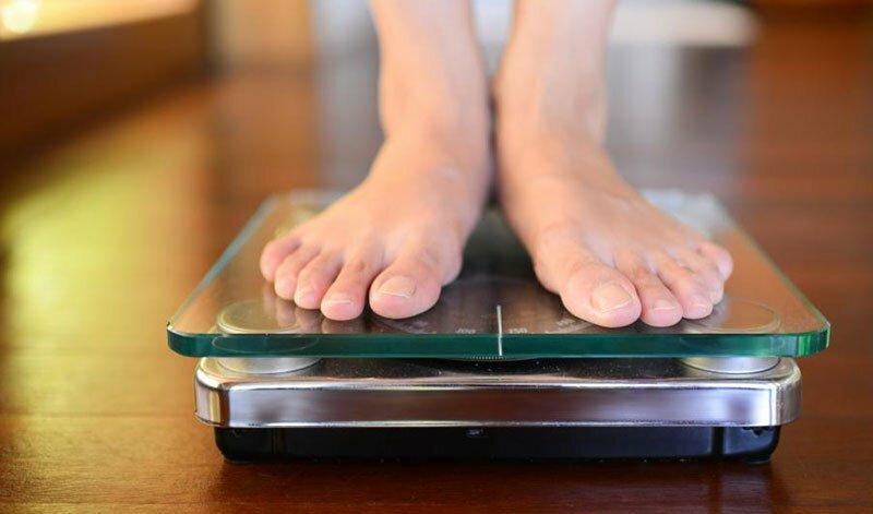 Come perdere peso nel modo più semplice?