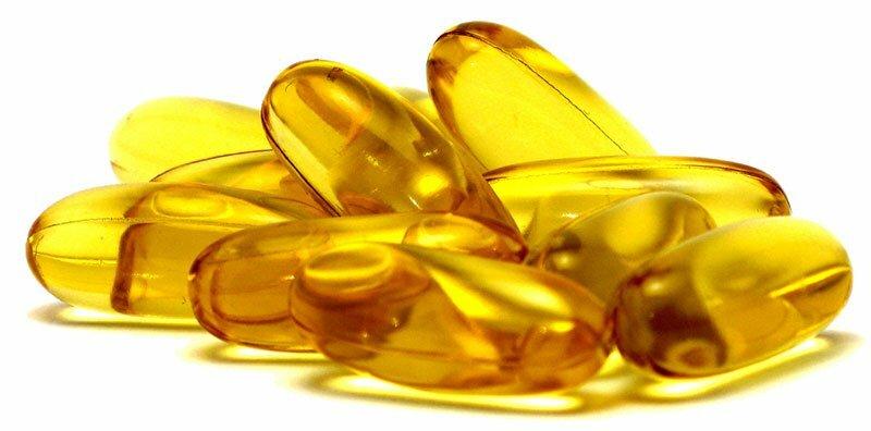 Heeft u een hoog cholesterolgehalte?