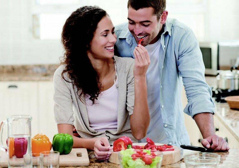 Potravinové doplnky na stres